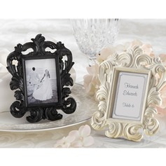 Classic/Elegant Resin Photo Frames/Photo Album