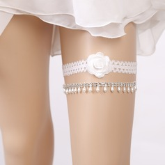 Attractive Wedding Garters