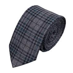 Grille Coton Cravate