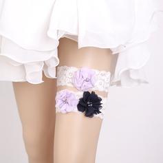2-Piece Wedding Garters