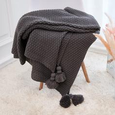 elegant Baumwolle Wohnkultur