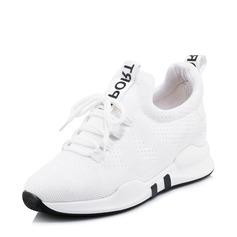 Vrouwen maas met Vastrijgen Sneakers & Sportschoenen