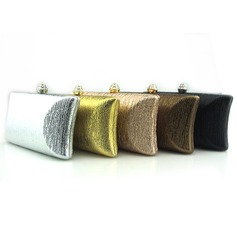PU Wristlets/Wallets & Accessories/Bridal Purse