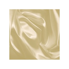 Silk Like Satin Fabric by the 1/2 Yard (033117995)