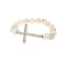 Gorgeous med Strass Damer' Armband Och Vrist
