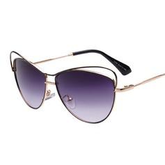 UV400 Retro /Vendimia Gafas de sol