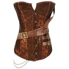 Kvinder Feminin Polyester Cintura Cinchers Formet tøj