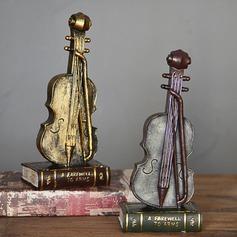 Resina Accessori decorativi