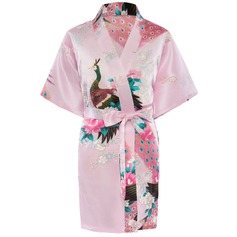 charmeuse Fleuriste Robes Florales