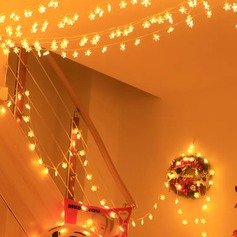 Kaunis Kaunis PVC LED Lights