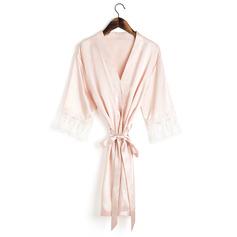 индивидуальное шармёз невеста подружка невесты Мама Пустые одеяния Кружевные одеяния