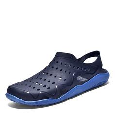 Mannen PVC Pantoffels voor heren
