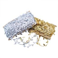 Beau Jolie Tissu Accessoires décoratifs (Vendu dans une seule pièce)
