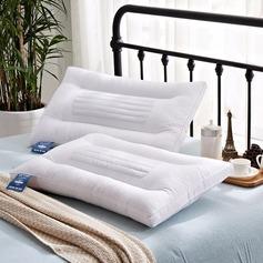 Traditionella / Classic enkel elegant Bomull Bed & Bath säljs i en enda