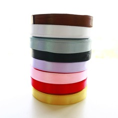 Width 1.2cm Length 22m - Color Ribbons DIY Packaging Materials (Sold in a single piece)
