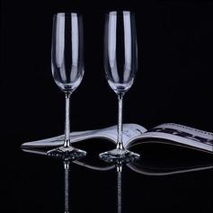 Personlig Klassisk stil Skåle Glass Sett (Sett Av 2)
