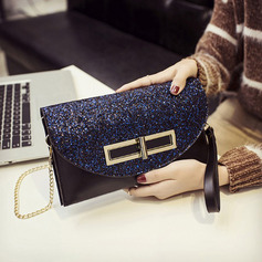 Elegant Clutches/Evening Bags