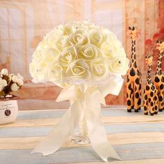 Сладкий Лена Свадебные букеты/Невесты Букеты -