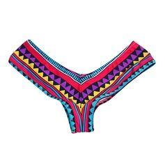 Licra/Spandex do Feminino/Moda Roupa de banho