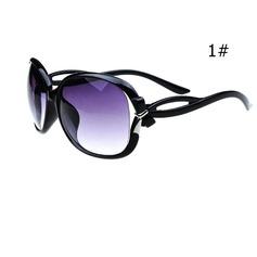 UV400 Elegant Solbriller