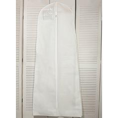 Stile classico Lunghezza del vestito Borse porta abiti (035150905)