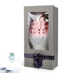 Freigeformt Seifen-Blume Brautsträuße/Blumen Geschenke - Brautsträuße