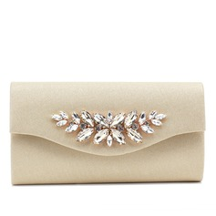 Gorgeous PU Clutches