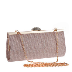 Charming/Fashionable/Pretty PU Clutches/Evening Bags