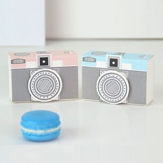 Creative/Lovely Other paper Favor Boxes