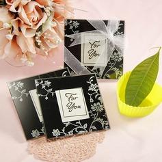 Estalinite Presentes para Festa de Chá com Fitas (Conjunto de 2)