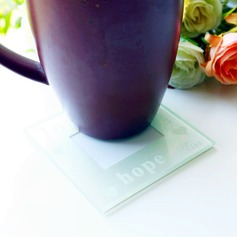 Classic/Lovely/Simple Square Coaster