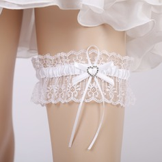 Elegant/Lovely Wedding Garters (104172425)