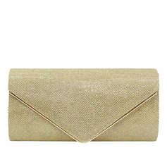 Elegant Nylon Clutches/Bridal Purse