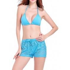 Moda Floral Bikini