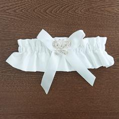 bryllup Strømpebånd