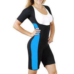 Women Classic/Elegant Neoprene Tanks And Camis/Waist Cinchers Shapewear