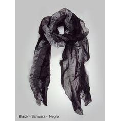 Fashion Schal - Farbe per Zufall (013004961)