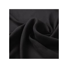 [Livraison gratuite] Tissu en Chiffon par 1/2 yard