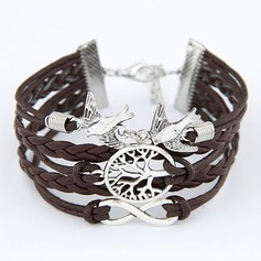 Unik Tekstil Ladies ' Mode Armbånd (137045232)