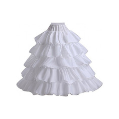 Women Cloth Petticoats (037192685)