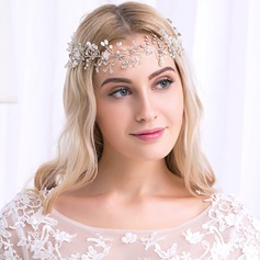 Pretty Rhinestone Headbands