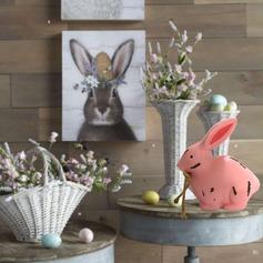 простой/Классический/дизайн кролика Ницца/прекрасный/Довольно Деревянный Свадебные украшения (Продается в виде единой детали)