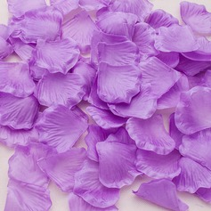 Lilac Fabric Petals (set of 500)