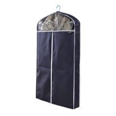Classic Dress Length Garment Bags