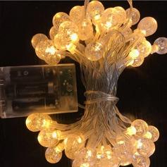 Einfache Klassische Art PVC LED-Lampen