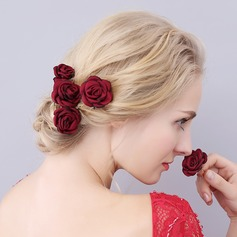 Beautiful Hairpins (Set of 3) (042096415)