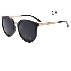 UV400 Chic Oculos de sol