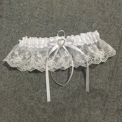 Lovely Wedding Garters (104133474)