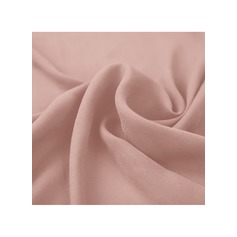 [Free Shipping] Chiffon Fabric by the 1/2 Yard