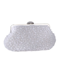 Elegant Parel Fashion Handbags